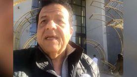 شتي في مصر مبادرة للسفر داخل مصر بأقل التكاليف