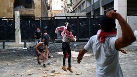 صحفية لبنانية: الانفجار الشعبي لن يتوقف باستقالة الحكومة