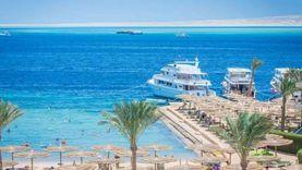 «المنشآت السياحية»: مبادرة «شتي في مصر» تقدم مميزات في الطيران والفنادق