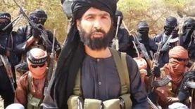 مقتل زعيم داعش في الصحراء الكبرى.. من هو عدنان أبو وليد الصحراوي؟