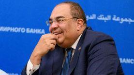 محمود محيي الدين: العالم سيعوض خسائره العام الحالي