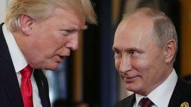 لقاح كورونا يتحول لساحة صراع بين أمريكا وروسيا بينما المرضى ينتظرون