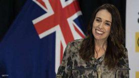رئيس وزراء نيوزيلندا تمدد العمل بقيود مكافحة كورونا 12 يوما