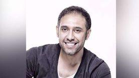 عمرو مصطفى يعلن عن أول أغنية لفلسطين بلغات العالم: «مش هنكلم نفسنا»