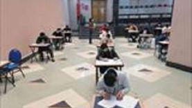 انتظام امتحانات «الجامعات».. وتوفير سبل الرعاية ومراعاة ذوي القدرات الخاصة