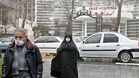 إيران تتجاوز عتبة المليون إصابة بكورونا