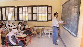 معلمو المدارس الخاصة عن مبادرة توثيق عقودهم: تضمن لنا حقوقنا