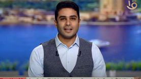 مذيع «صباح الخير يا مصر»: الآذان بمقام الحجاز من أهم علامات النقشبندي