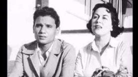ليلى مراد تكشف قصة فيلم لم يكتمل مع عبدالحليم حافظ واعتزلت بسببه الفن