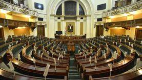"""اشتعال إعادة """"النواب"""" بالمرج.. والوفد يحشد رموزه لمساندة هيكل"""