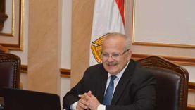 جامعة القاهرة: حجزنا مكانة متقدمة في التصنيفات الدولية خلال 3 سنوات