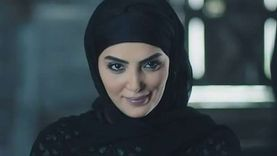 حورية فرغلي بعد عودتها لمصر: شكلي اختلف واتولدت من جديد
