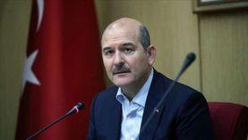 """أديب: """"وفد إخواني زار وزير الداخلية التركي للحصول على جنسية وإقامة"""""""