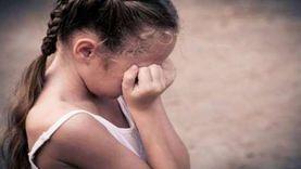 القبض علي أم بتهمة «تعذيب طفلتها» بالإسماعيلية