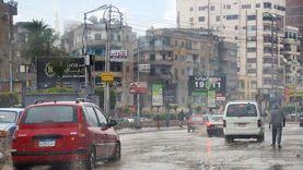 بالمواعيد.. متى يبدأ فصل الشتاء 2021 في مصر؟