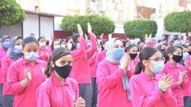 """""""المدارس الخاصة"""" عن قرارات سداد المصروفات: ننتظر وصولها للتنفيذ"""