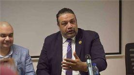 عزمي: خوض الشباب انتخابات الشيوخ هدفه المشاركة في بناء مصر الحديثة