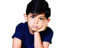 ظهور خاص لـ محمد نور مع الطفل أدهم بأغنية «زهقان يا كورونا»