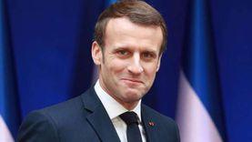 فرنسا: الأمن الداخلي يحبط محاولة انقلاب على الرئيس ماكرون