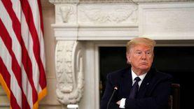 """ترامب يحظر أي معاملات أمريكية مع """"تيك توك"""" و""""وي تشات"""""""