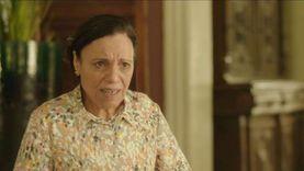 """عارفة عبد الرسول: انتظروا مفأجاة في فيلم """"النمس والإنس"""" مع هنيدي"""