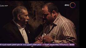 مسلسل لعبة نيوتن الحلقة 7 بطولة منى زكي: محمد ممدوح سيعمل مع سيد رجب