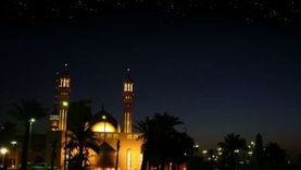 تعرف على دعاء نية الصيام في أول يوم رمضان