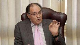 """""""المصرية لحقوق الإنسان"""" ترصد دعاية أمام اللجان في بعض المحافظات"""