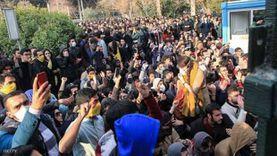 حصيلة وفيات كورونا في إيران تقترب من 19 ألف شخص