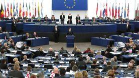 عاجل.. عقوبات أوروبية على تركيا والتصويت بالبرلمان بعد ساعة
