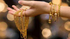 بعد خسارته 60 جنيها في 8 أيام.. هل يستمر تراجع أسعار الذهب؟