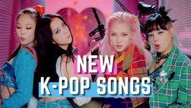 Spotify: ارتفاع نسبة مشاهدة المصريين للأغاني الكورية K-Pop لـ94%