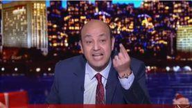 «أديب» عن سبب وقف تمويل «الإخوان»: مهزوش شجرة في مصر طول 7 سنين