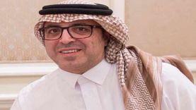 كاتب سعودي: التحالف سينفذ عمليات عسكرية واسعة ضد الحوثيين