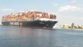 المستوردون: أسعار السلع وحركة التجارة لن تتأثر بقرارات الإغلاق الأخيرة