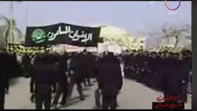 """""""إحنا شعب وهم شعب"""".. من عنف رابعة والنهضة إلى تحريض سبتمبر"""