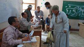 """""""محافظات الصعيد"""": القرى تتفوق على المدن.. والشباب يوزعون """"الكمامات"""""""