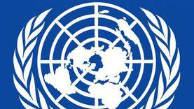 الأمم المتحدة تعترف بالفشل في مواجهة جائحة كورونا