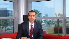 محمد عبدالله رئيسا تنفيذيا لفودافون مصر خلفا لألكسندر فرومان-كورتيل