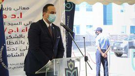 """""""الرعاية الصحية"""": 11 وحدة ومركز تقدم خدمات علاج للأمراض المزمنة"""