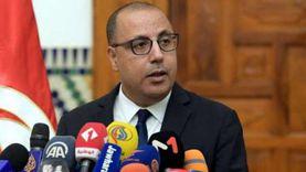 رئيس الحكومة التونسية: الأوضاع السياسية مضطربة ويجب توقف الشعبوية