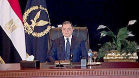 «الداخلية» تمنح الجنسية الأجنبية لـ42 مواطنا مع احتفاظهم بـ«المصرية»