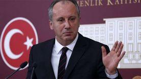 انشقاقات في أكبر أحزاب المعارضة وأصابع الاتهام تشير إلى أردوغان