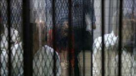 اليوم.. الجنايات تستمع للشهود في محاكمة 10 متهمين بالتخابر مع داعش