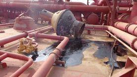 صحيفة إماراتية تطالب بتحرك أممي لمنع كارثة ناقلة النفط صافر