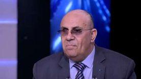 مبروك عطية عن حملة إيقافه: «بيصطادوا في المية العكرة.. عيب» (فيديو)