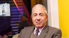 رئيس «دفاع البرلمان»: إلغاء قانون الطوارئ عبور للجمهورية الجديدة