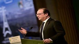 """الرئيس الفرنسي السابق يطالب بإعادة النظر في عضوية تركيا بـ""""الناتو"""""""