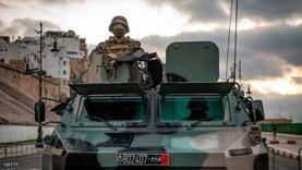 """ضبط خلية إرهابية موالية لـ""""داعش"""" بمدينة تطوان المغربية"""
