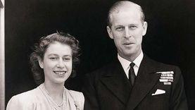 السيناريو البديل.. ماذا لو لم يلتق الأمير فيليب الملكة إليزابيث؟